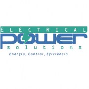 electrical power solutions-01