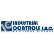 industrial_controls_logo