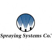 spraying_systems_logo